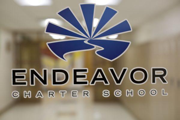 Endeavor Charter School6